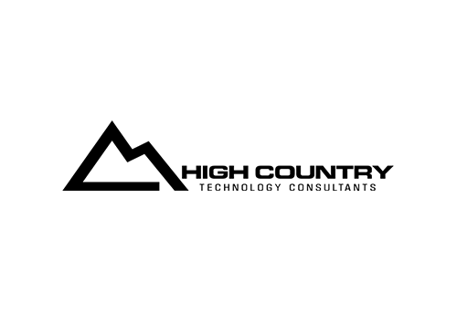 high Country Technologies Logo